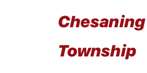 Logo for Chesaning Township